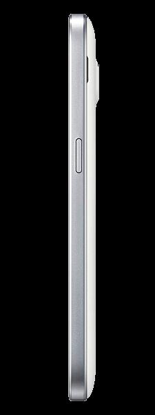 Мобильный телефон Samsung Galaxy Core Prime SM-G360H White - 1