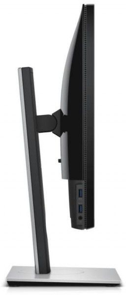 Монитор Dell S2716DG Black - 4
