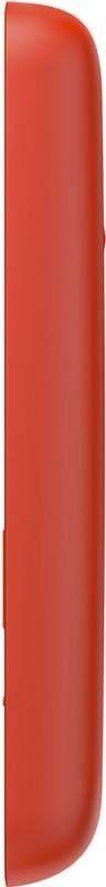 Мобильный телефон Nokia 220 Red - 1