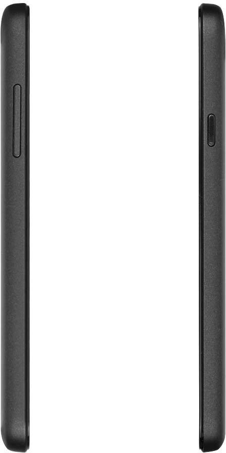 Мобильный телефон Prestigio MultiPhone 5504 DUO Metal - 2