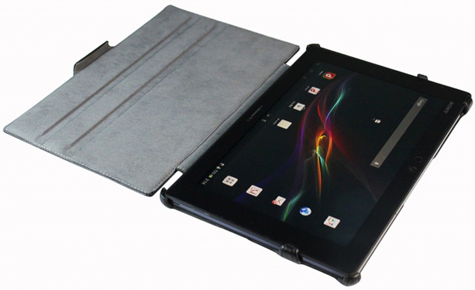 Обложка AIRON Premium для Sony Xperia Tablet Z - 4