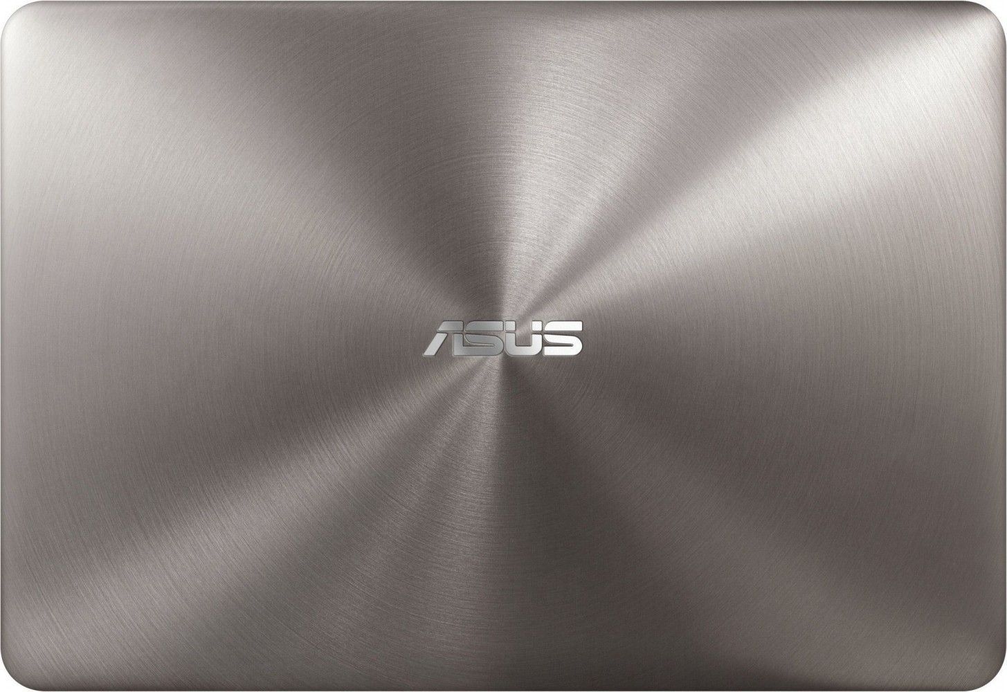 Ноутбук ASUS N552VW (N552VW-FI129T) - 3