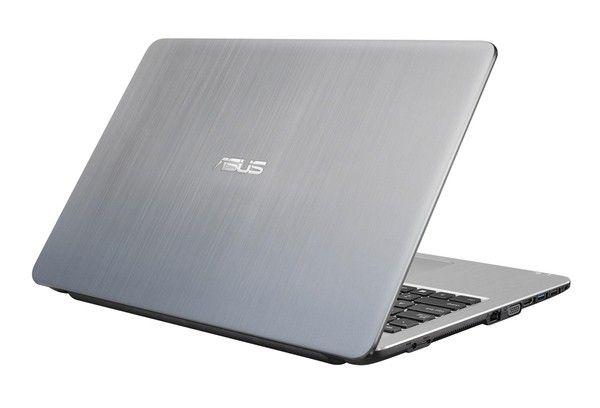 Ноутбук Asus X540SA (X540SA-XX108D) Silver Gradient - 2