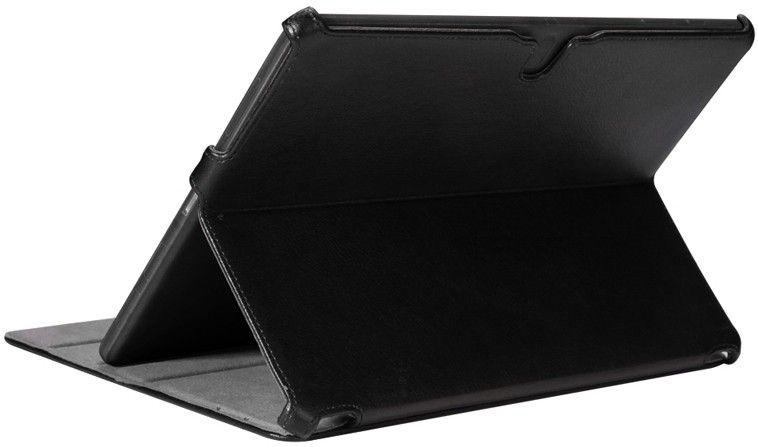 Обложка AIRON Premium для Samsung Galaxy Tab Pro 10.1 - 1
