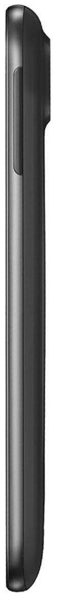 Мобильный телефон Archos 50 Titanium - 2