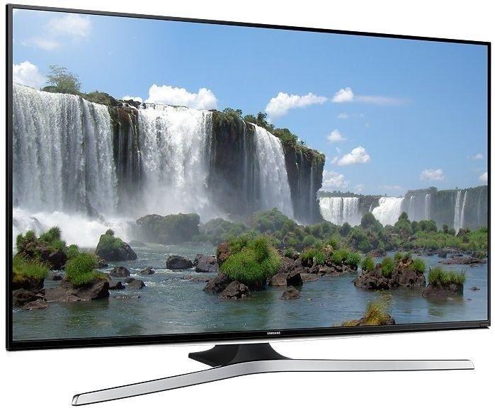 Телевизор Samsung UE40J6330 - 3