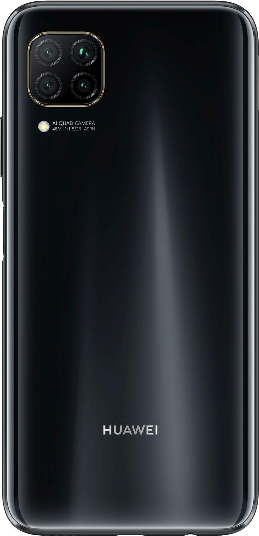 Смартфон HUAWEI P40 Lite 6/128GB Midnight Black от Територія твоєї техніки - 5