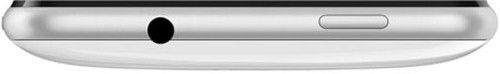 Мобильный телефон HTC Desire 700 White - 4