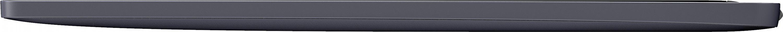 Электронная книга PocketBook InkPad 3 Pro 740 (PB740-2-J-CIS) Metallic Grey от Територія твоєї техніки - 7