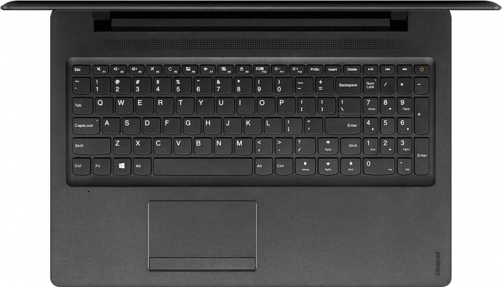Ноутбук LENOVO IdeaPad 110-15 (80TJ009CRA) - 3