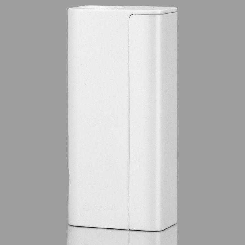 Батарейный мод Joyetech eVic Vtwo Mini Battery White (JTEVTWMINWH)  - 4