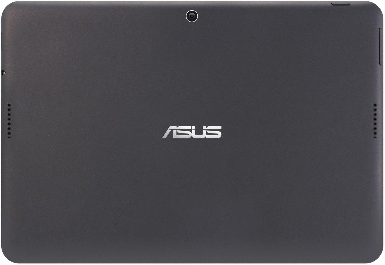 Планшет Asus Transformer Pad TF103C 16GB Doc Black (TF103C-1A024A) - 3
