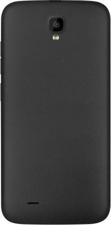 Мобильный телефон Assistant AS-5432 Agio Black - 1