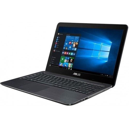 Ноутбук Asus X556UA (X556UA-DM019D) Dark Brown - 3