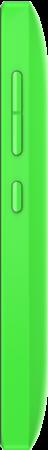 Мобильный телефон Microsoft Lumia 435 DS Green - 1