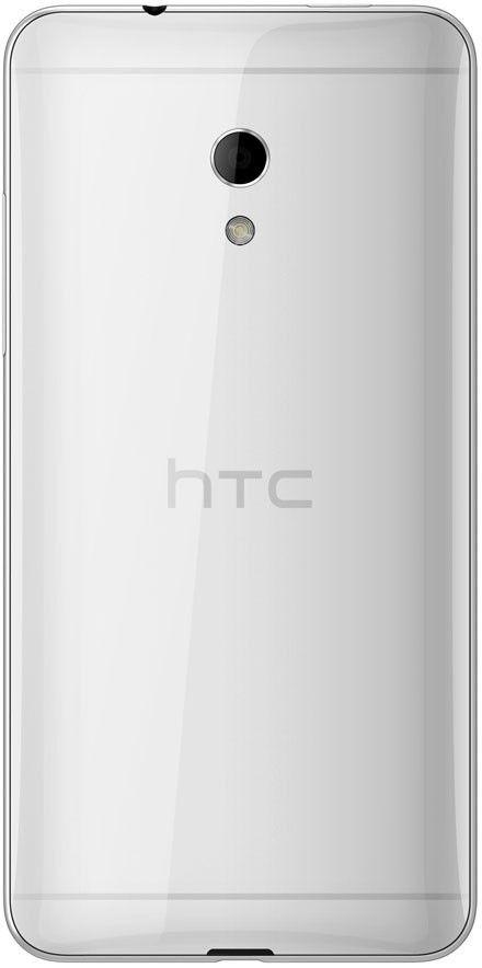 Мобильный телефон HTC Desire 700 White - 1