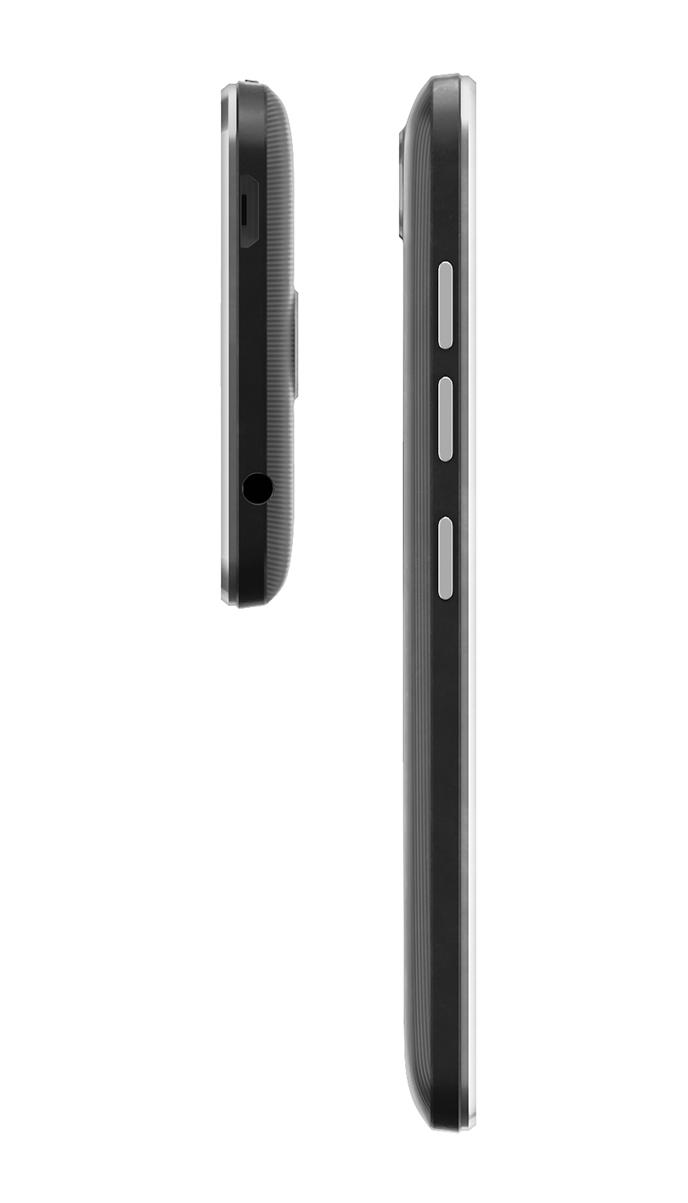 Мобильный телефон Pixus Hit - 4