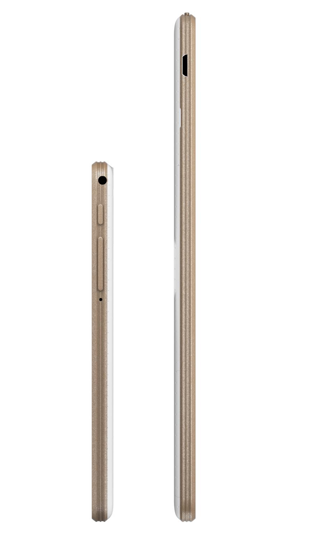 Планшет Jeka JK-960 16GB 3G IPS - 4