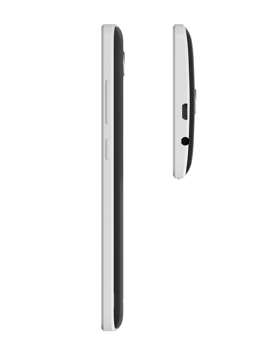 Мобильный телефон Pixus Hit 2 - 4