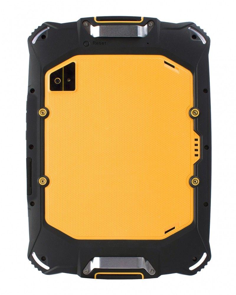 Планшет Sigma mobile X-treme PQ79 - 1