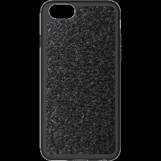 Мини-липучки GoPhilo Expansion Pack Patch Emoticon Case (PH013EM)  (8055002390774) - 2