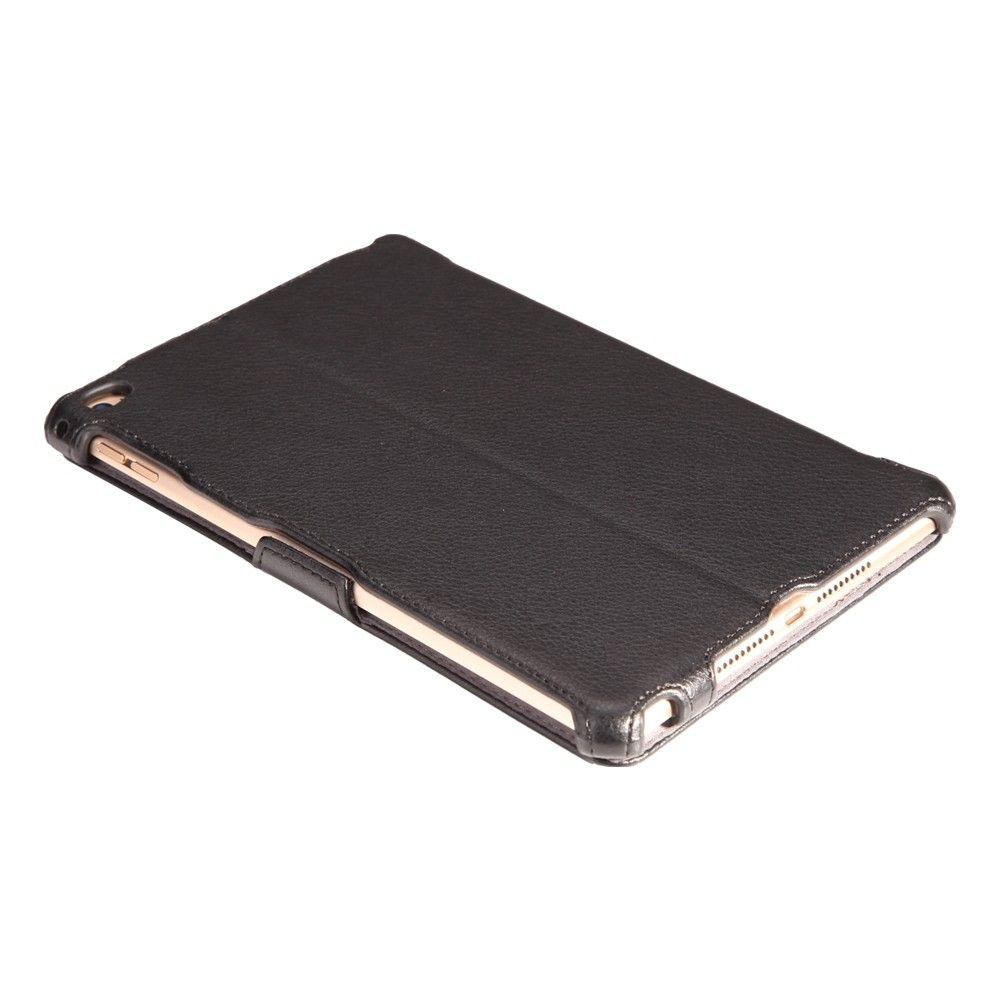 Чехол AIRON Premium для iPad mini 4 black - 6