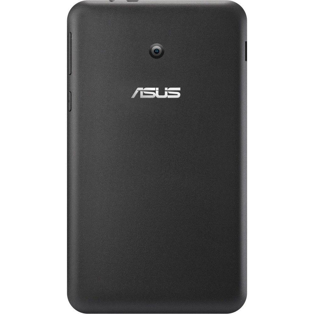 Планшет Asus MeMO Pad 7 8GB Black (ME70C-1A011A) - 1