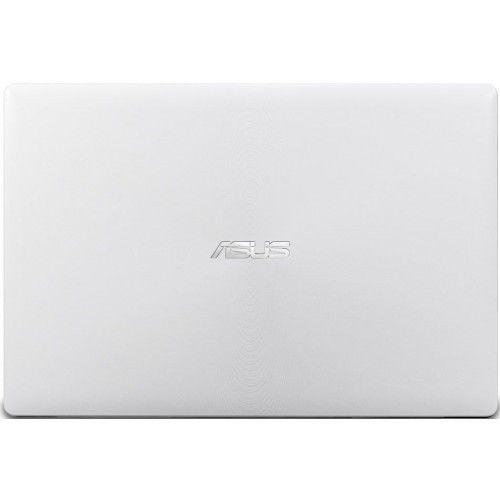 Ноутбук Asus X453SA (X453SA-WX081D) White - 3