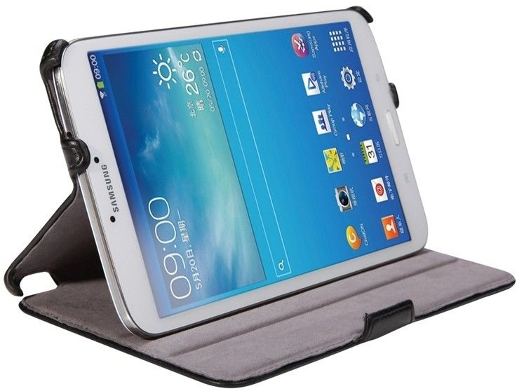 Обложка AIRON Premium для Samsung Galaxy Tab 4 7.0 - 1