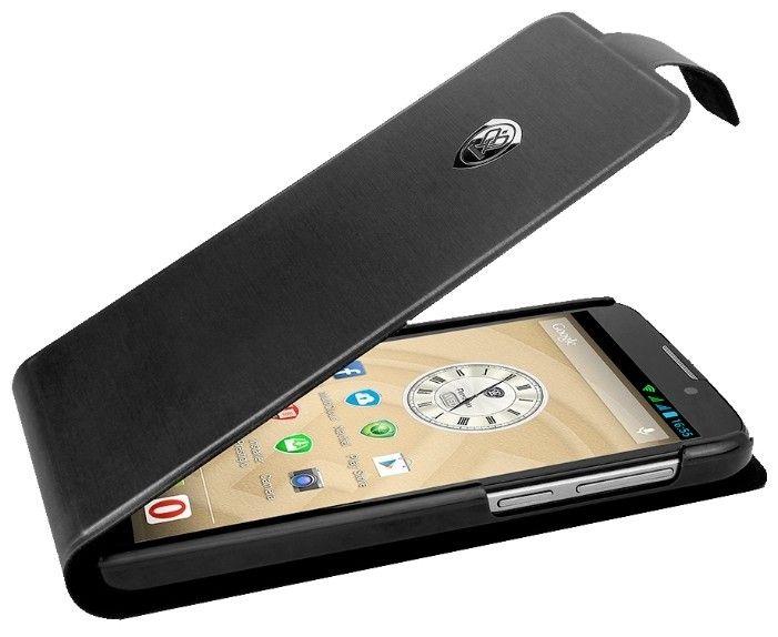 Мобильный телефон Prestigio MultiPhone 5517 DUO - 3