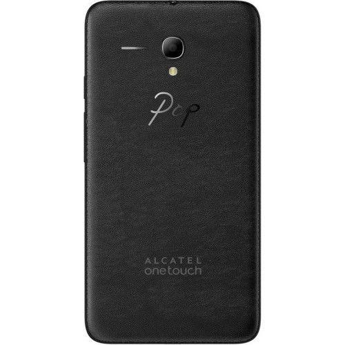 Мобильный телефон Alcatel One Touch POP 3 5025D Dual SIM Black - 2