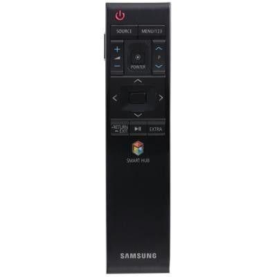 Телевизор Samsung UE32J6300 - 2