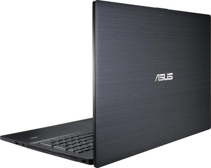 Ноутбук ASUS P2520LA (P2520LA-XO0131G) Black - 3