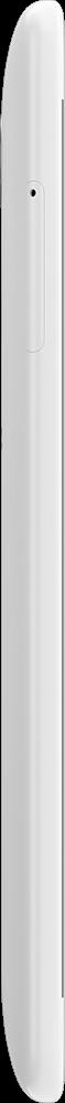 Мобильный телефон Coolpad Torino S White - 6