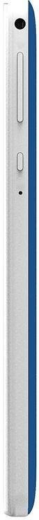 Планшет Assistant AP-108G CETUS  Blue от Територія твоєї техніки - 4