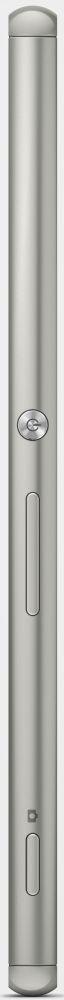 Мобильный телефон Sony Xperia Z3+ DS E6533 Aqua Green - 2