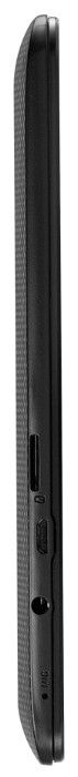 Планшет Prestigio MultiPad Wize 3111 Black (PMT3111_WI_C) - 2