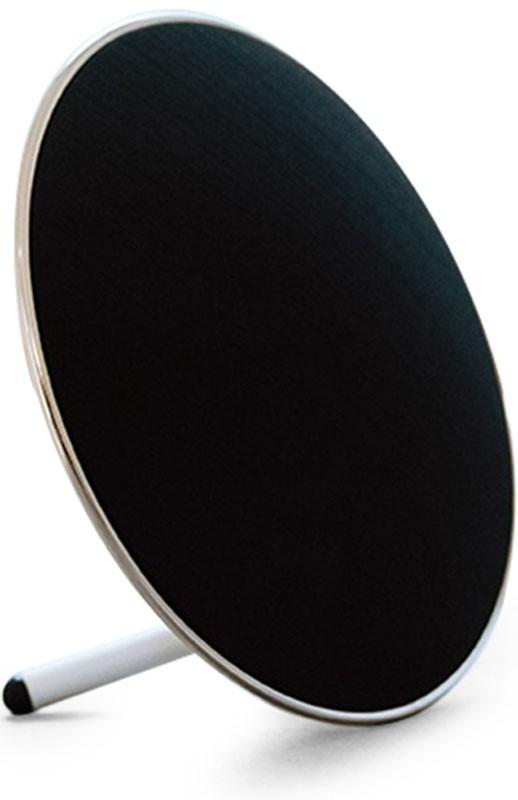 Портативная акустика Solove O2 Black