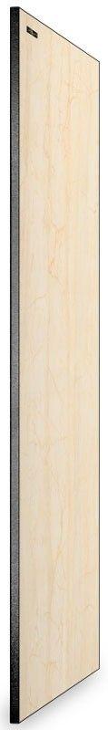 Керамическая электронагревательная панель TEPLOCERAMIC TCM 450 (49733) - 5