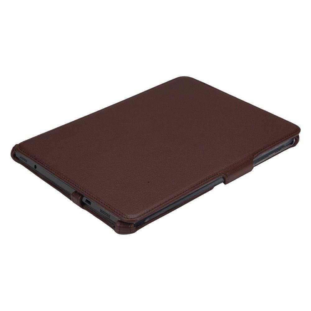 Обложка AIRON Premium для Samsung Galaxy Tab S 2 8.0 Brown - 4