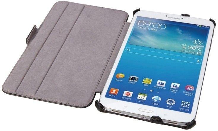 Обложка AIRON Premium для Samsung Galaxy Tab 4 7.0 - 2