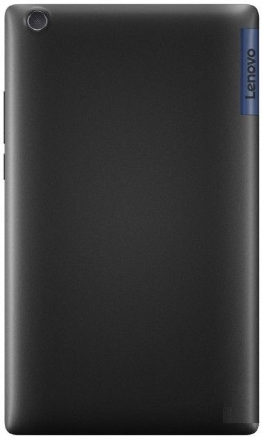 Планшет Lenovo Tablet 3-850M (ZA180022UA) Black - 1
