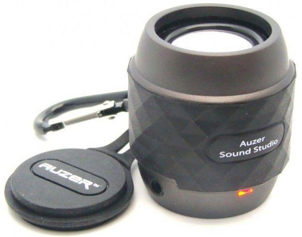 Портативная акустика Auzer AS-M11 - 1