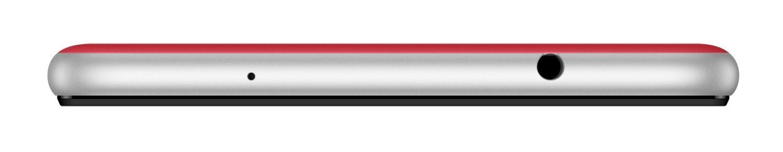 Мобильный телефон Lenovo PB1-750M 16GB Red - 4