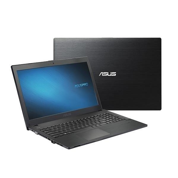 Ноутбук ASUS P2520LA (P2520LA-DM0269G) Black - 3