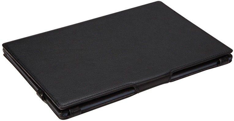 Обложка AIRON Premium для Sony Xperia Tablet Z2 - 3