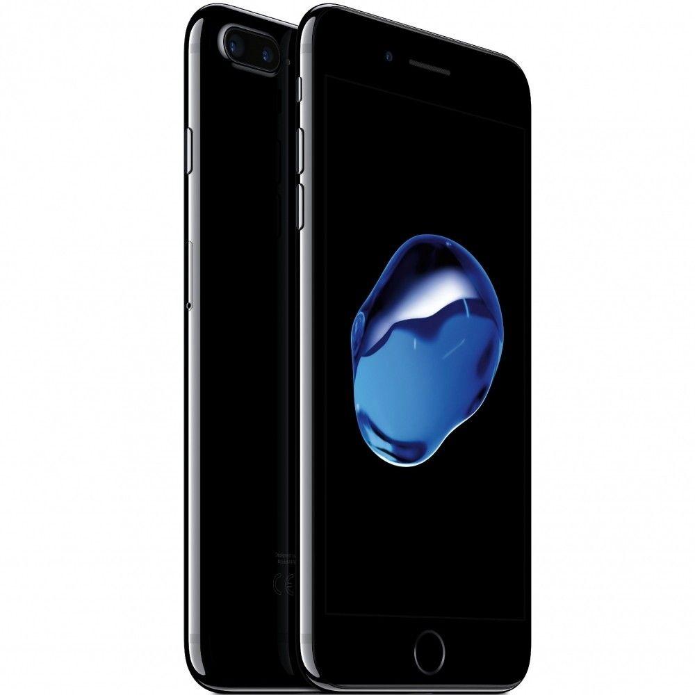 Мобильный телефон Apple iPhone 7 Plus 128GB Jet Black - 2