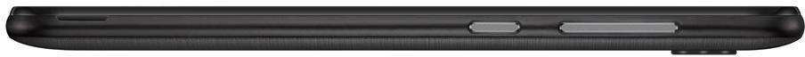 Мобильный телефон Huawei Y3 II (LUA-U22) Black - 2