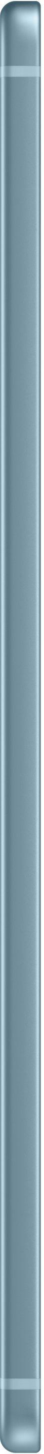 Планшет Samsung Galaxy Tab S6 Lite Wi-Fi 64GB (SM-P610NZBASEK) Blue от Територія твоєї техніки - 3