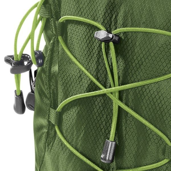 Рюкзак Ferrino Rocker 25 (924388) Green